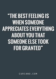 Looking for Life Love Quotes, Quotes about Relationships, and Best Quotes here. Quotes About Strength And Love, Life Quotes Love, Quotes To Live By, Appreciate Life Quotes, Crazy About You Quotes, Cant Wait To See You Quotes, Thankful For You Quotes, Being Happy Quotes, Finally Happy Quotes