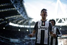 Allegri focus on Sassuolo as new-look Juventus impress   Milan (AFP)  Juventus coach Massimiliano Allegri is expected to ring the changes but hinted his new-look tactical formation could be deployed again when the champions travel to Sassuolo on Sunday.  Allegri has regularly had to choose whether to pair Paulo Dybala or Mario Mandzukic with Argentine striker Gonzalo Higuain as his side target a record sixth consecutive scudetto.  But the Juve handler deployed all three in the past two…