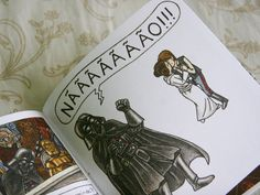 http://www.coisadalud.com.br/2015/12/a-princesinha-de-vader.html