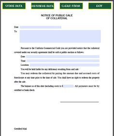 NewYorkBillOfSaleForm  Forms    Motor Vehicle