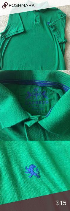 Shirts Polo modern fit express shirts Express Shirts Polos