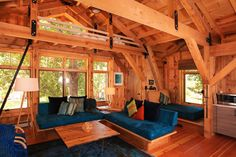 1000 images about pole house on pinterest pole barn for Gambrel barn prices
