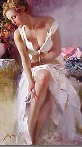 PINO ART 2005