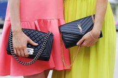 Fashion Hoax / Column   Shall I buy the dream bag? //  #Fashion, #FashionBlog, #FashionBlogger, #Ootd, #OutfitOfTheDay, #Style