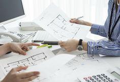 Buscando emprego no mercado imobiliario?