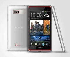 Desire 600: HTC Confirmed to Launch New Dual SIM Phone in June