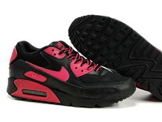nike air max command damen grau pink