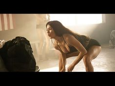 R3HAB & KSHMR - Karate (Official Music Video)