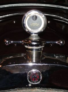111 best vintage car hood ornaments images antique cars vintage rh pinterest com