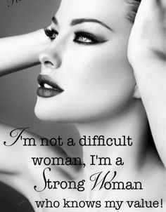 19 Quotes About Strength Women Girl Power Be Strong - Doozy Memes Babe Quotes, Bitch Quotes, Badass Quotes, Queen Quotes, Attitude Quotes, Girl Quotes, Wisdom Quotes, Woman Quotes, Quotes To Live By