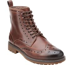 5e32cf805902 Get  shoebuy  discount  shopping at  hub4deals Save 25% off plus free