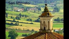 Place and landscape of Italy - http://dai.ly/x1j1lqi/167036