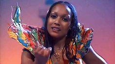 Amii Stewart - Friends (1985) HQ - Ballads and Love Songs - Baladas e ca...