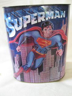 14 best superman room decor images superman room decor room rh pinterest com