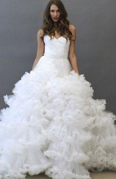 dream,dress,Wedding Dresses