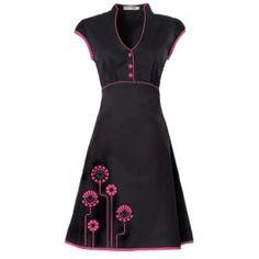 Dresses Dresses Images 1950s 50s Kjoler 19 Best Lund RAXW0X1p