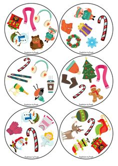 A Drive-elem indexkép-előnézete Christmas 2017, Christmas Holidays, Play To Learn, Jingle Bells, Winter Time, Xmas Gifts, Special Education, Preschool Activities, Teacher Resources