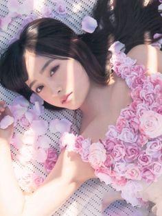 For Beautiful Human Life Beautiful Japanese Girl, Japanese Beauty, Beautiful Asian Girls, Asian Beauty, Hashimoto Kanna, Young Animal, Bright Skin, Asia Girl, Japanese Culture