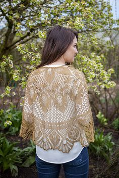In Perfect Harmony - Knitting Patterns and Crochet Patterns from KnitPicks.com    by Edited by Knit Picks Staff On Sale