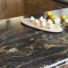 Luxury Kitchen Products