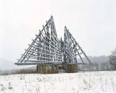 Spomenik#13