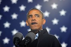 Barack Obama Declares Conservatives Anti-American - The Ulsterman Report.. THE MOST UNPRESIDENTIAL SPEECH OF HIS WHOLE FIVE YEARS..AND THAT IS SAYING SOMETHING.... PERSONALLY, I THINK WE HIT A NERVE AND HE IS MAD... LOOK AT THAT POUT.  WHAT EVER WE ARE DOING THAT IS BUGGIN HIM...WE NEED TO KEEP DOING IT :)