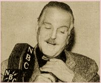 The Definitive The Fabulous Dr. Tweedy Radio Log with Frank Morgan and Bud Hiestand Frank Morgan, Famous Men, Classic Hollywood, Actors, Couple Photos, Google Search, Couples, Couple Shots, Couple