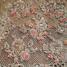 #CoutureCandy #instagood #instaglam #instamood #instafashion #igdaily #bismakayani #bling #hautecouture #instabrides #islamabad