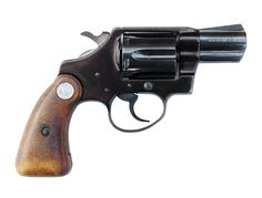 Colt Cobra .38 SpecialLoading that magazine is a pain! Get your Magazine speedloader today! http://www.amazon.com/shops/raeind
