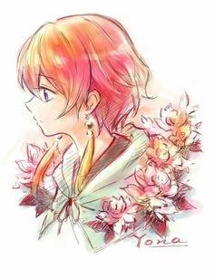 anime πορνό νεράιδα ουρά