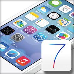 Report: Apple iOS 7 Beta 4 Includes Fingerprint Sensor
