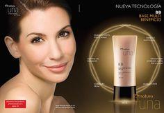 En esta nota te contamos como lograr un look sofisticado, con un maquillaje que…
