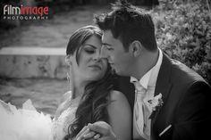 www.filmimage.it