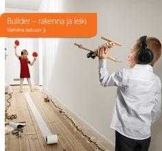 BRIO.NET Brio, Home, Ad Home, Homes, Haus, Houses