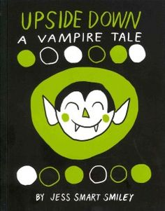 Harold is a friendly young vampire who lives in a piano and LOVES candy. Pretty normal, huh?-- until he sets out for a dentist appointment that turns into the biggest adventure of his life! Now he'll face bats, witches, magic spells, vampire frogs, mad scientists, and so much more! It's a wild magical romp for all ages, perfect for Halloween or any time at all.