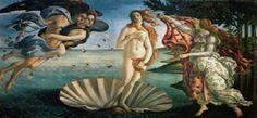 Condições dos museus estragam obras de arte! - Coxinha Nerd