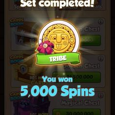 Coin Master Free Spins Coin Master Hack - Get Free Coins and Spins (iOS and Android). Tuto how to get free spin master coin Your Free Spin Now! Bingo Blitz, Kimberly Williams, Free Rewards, Daily Rewards, Miss You Gifts, Doubledown Casino, Coin Master Hack, Cheating, Spinning