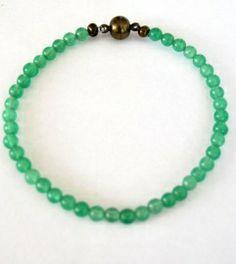 Jade Armband | Sieraden | GoodRoots