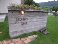 R.garden|ギャラリー|アンティークレンガ・古レンガ販売、ジャンクガーデン施工のR.garden(アールガーデン)