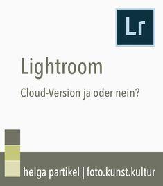 Für welche Version von Lightroom solltest du dich entscheiden? #fotografie #fotografieren #fotografierenlernen #fotokurs #fotokunstkultur #lightroom #adobe