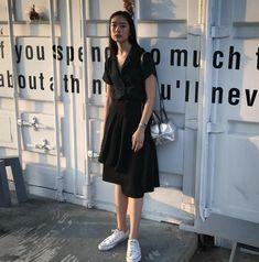 aokbab Thai Model, Classy, Celebs, Actresses, Random, Unique, Clothes, Black, Fashion