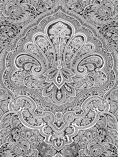 find this pin and more on coloring by sarahostetler2