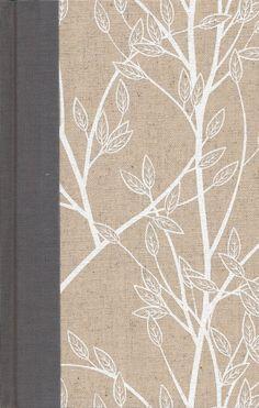 ESV Women's Devotional Bible, Clothbound Hardcover