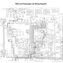 wiring diagram cars trucks beautiful ford car wiring diagrams wiring diagram  of wiring diagram ca… in 2020 | electrical wiring diagram, electrical  system, electrical wiring  pinterest