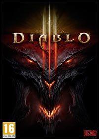 Diablo III - PC / Windows | GRY-Online.pl