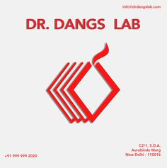 Dangs lab's expert team consists of highly qualified and experienced Pathologists, Microbiologists and Biochemists in the field of diagnostics. Lab, Health Care, Letters, Website, Healthy, Places, Labs, Letter, Lettering