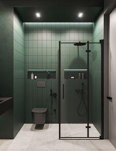 Home Interior Design .Home Interior Design