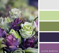 artichoke hues color palette from Design Seeds Colour Pallette, Color Palate, Colour Schemes, Color Patterns, Color Combos, Green Palette, Design Seeds, World Of Color, Color Swatches