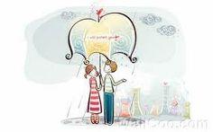 couple illustration - Google Search