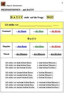 die 1043 besten bilder von deutsch als fremdsprache in 2019 german language learn german. Black Bedroom Furniture Sets. Home Design Ideas